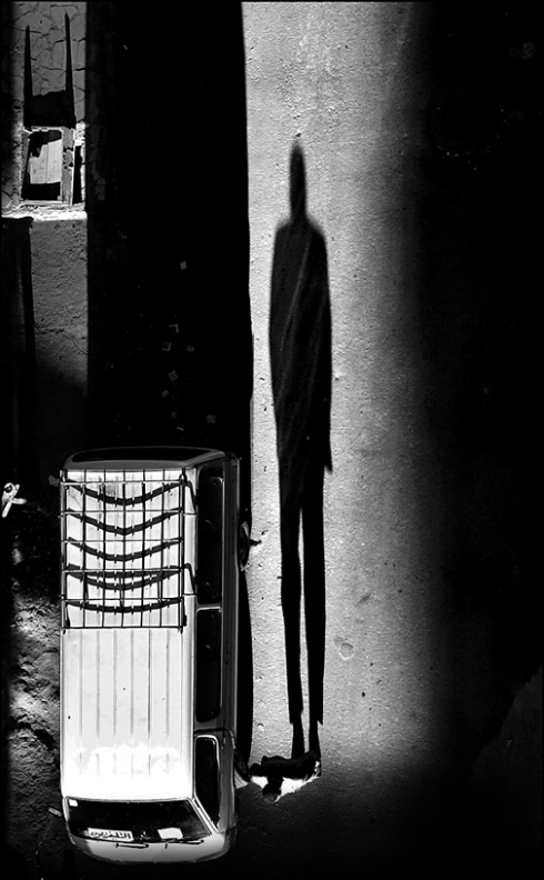 streetphotography alexandria egypt