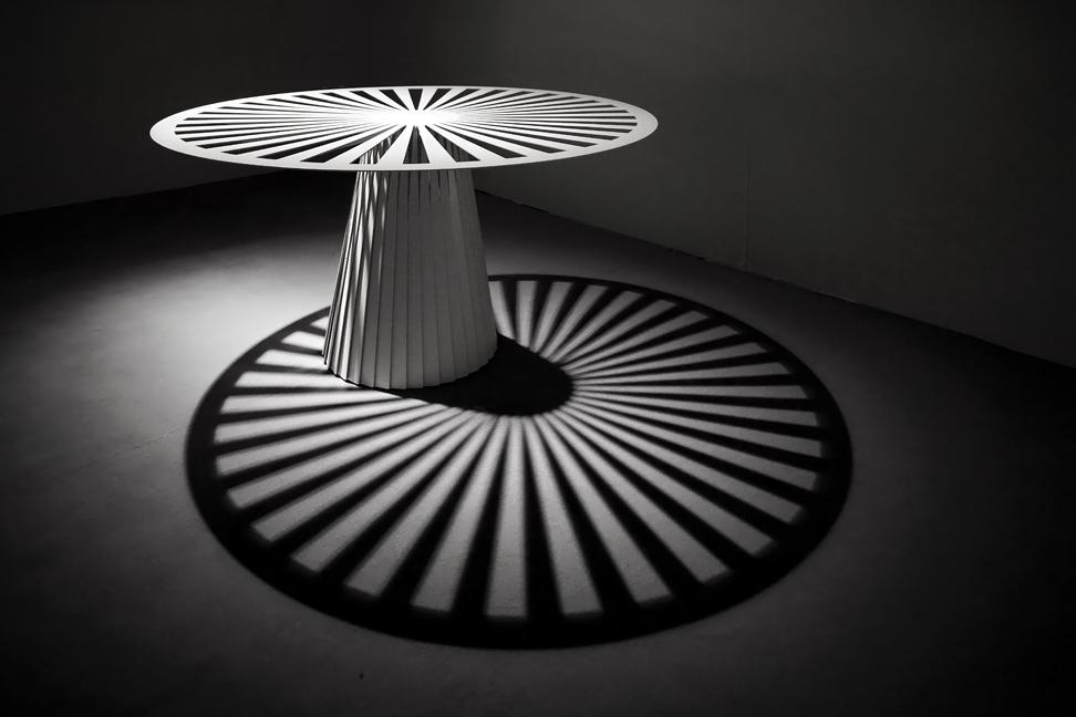 m belmesse k ln schwarz wei dslr forum. Black Bedroom Furniture Sets. Home Design Ideas
