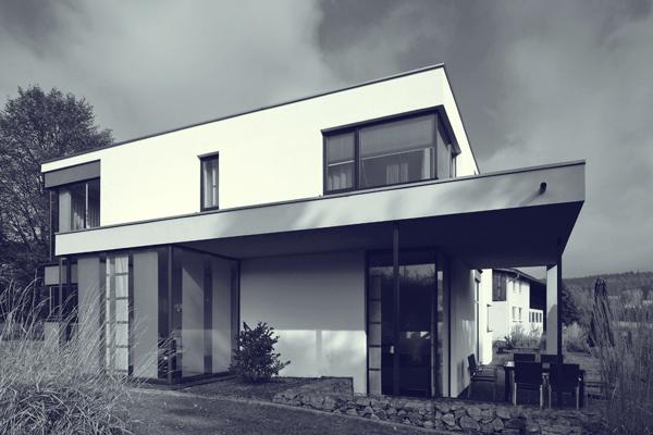 21 jahrhundert bldrm. Black Bedroom Furniture Sets. Home Design Ideas