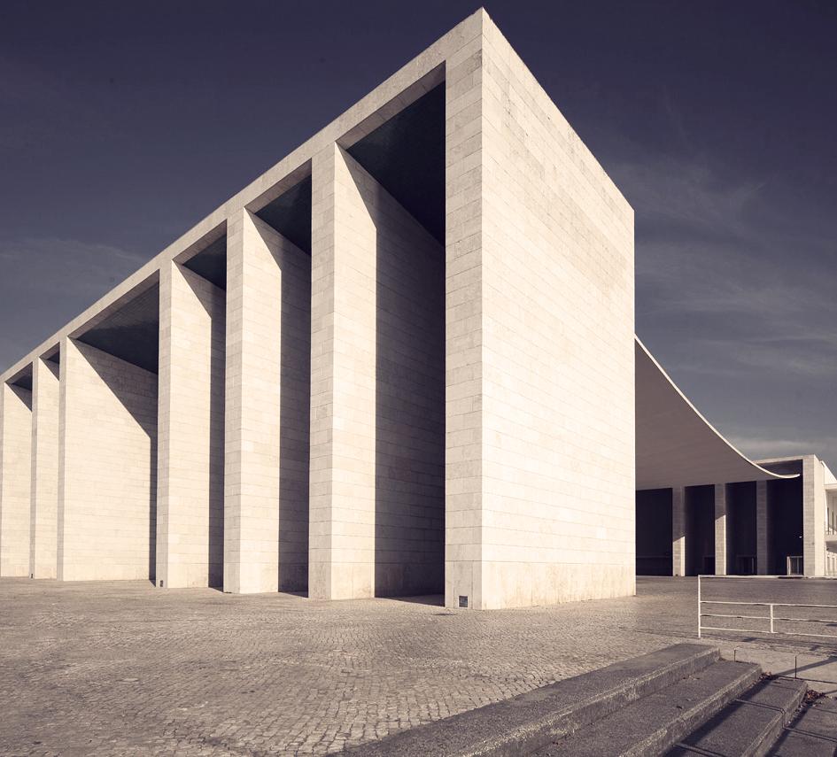 Architekturfotografie lissabon modern bldrm for Architektur lissabon