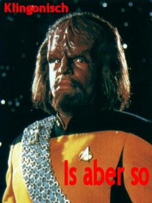 klingonisch-is-aber-so.jpg