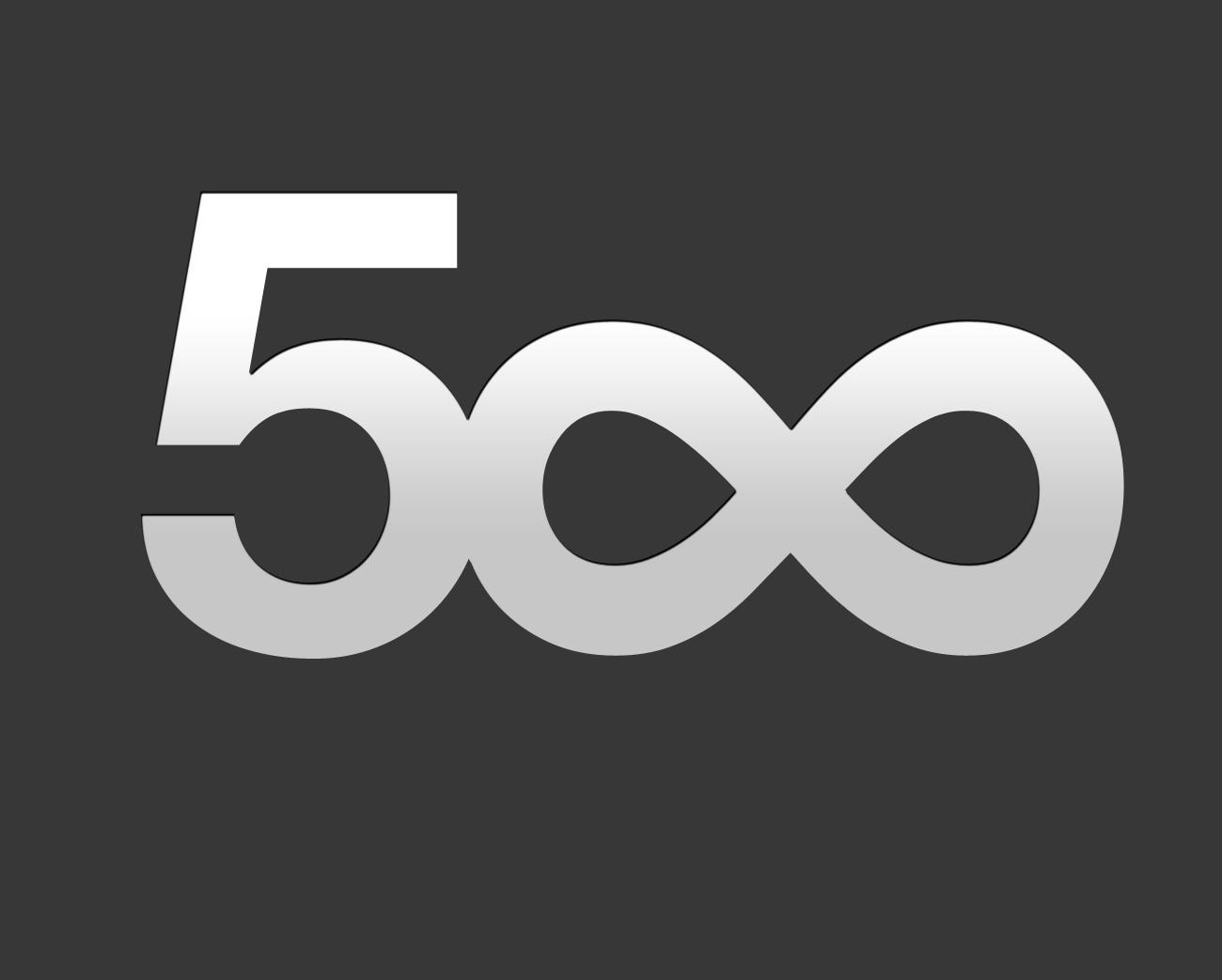 500px kostenlos