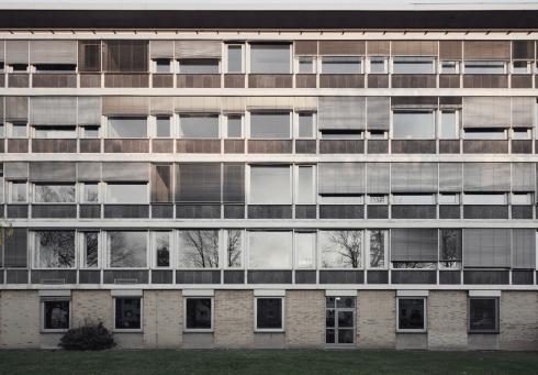 Bonn Römerlager Uni Institut (10)