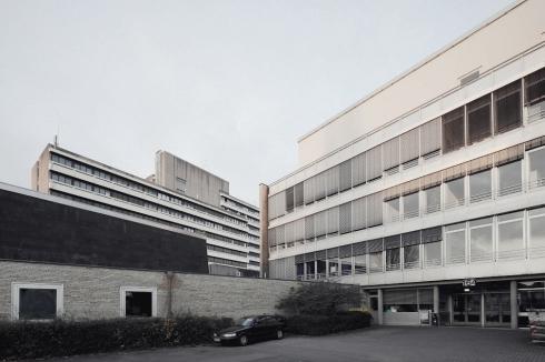 Bonn Römerlager Uni Institut (11)