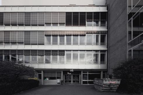 Bonn Römerlager Uni Institut (12)