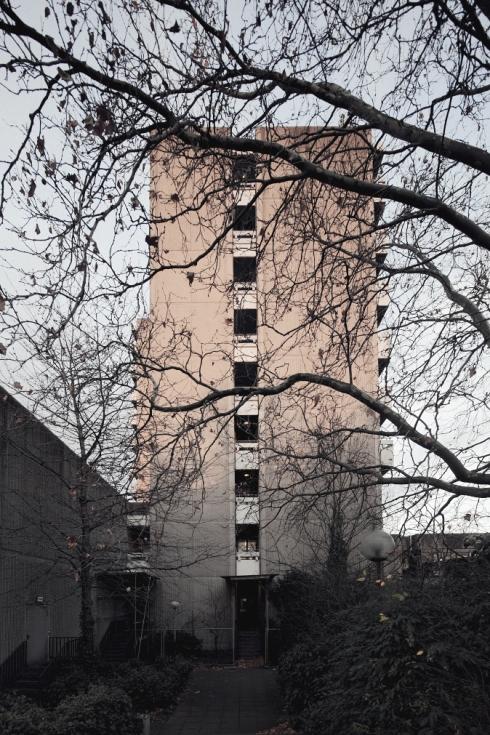 Bonn Römerlager Uni Institut (13)
