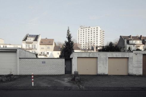 Bonn Römerlager Uni Institut (14)