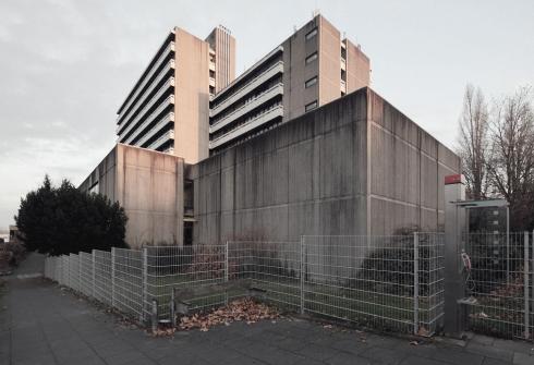 Bonn Römerlager Uni Institut (15)