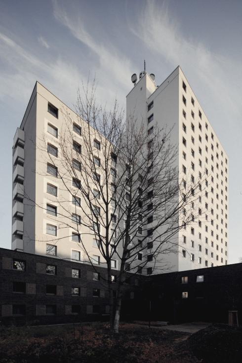 Bonn Römerlager Uni Institut (8)