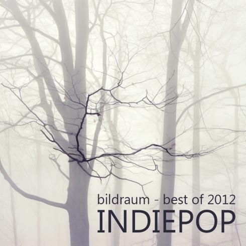 Indie Cover CD