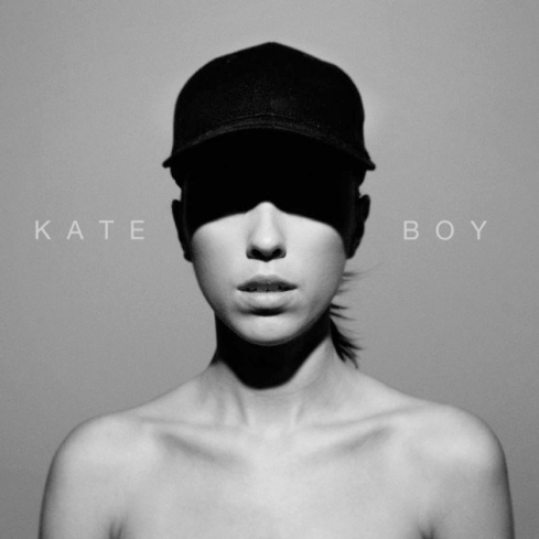 kate_boy_cover_EP_northern_lights