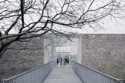 insel hombroich stiftung architektur (3)