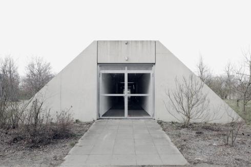 raketenstation hombroich architektur heerich (11)