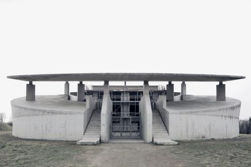 raketenstation hombroich architektur heerich (12)
