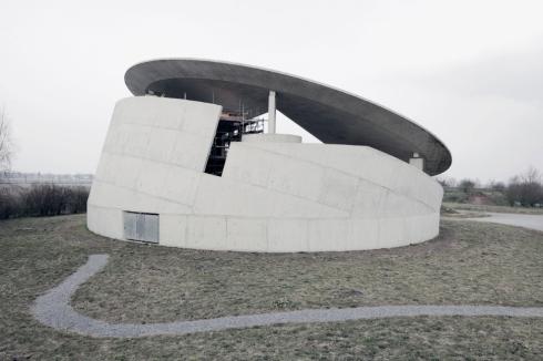 raketenstation hombroich architektur heerich (13)