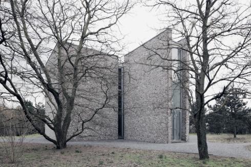 raketenstation hombroich architektur heerich (3)