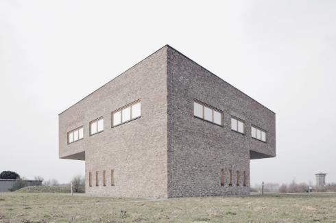 raketenstation hombroich architektur heerich (5)