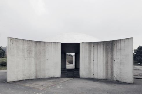 raketenstation hombroich architektur heerich (6)