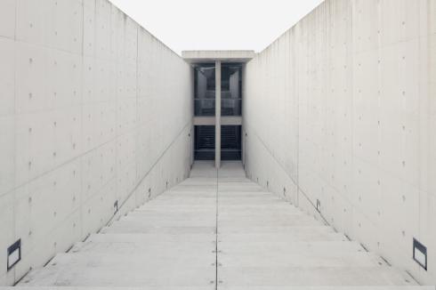 raketenstation hombroich architektur heerich (9)