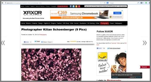 Kilian Schönberger - feature (13)