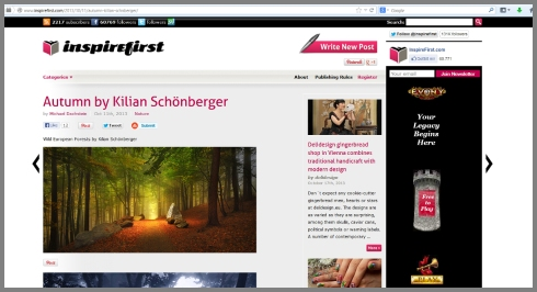 Kilian Schönberger - feature (22)