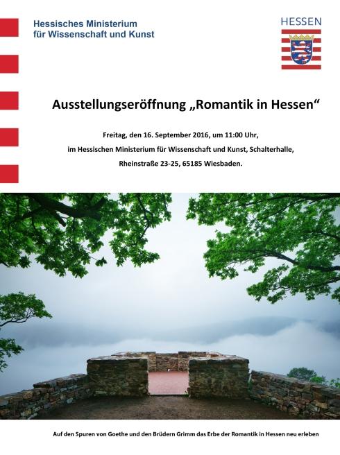 20160916_Einl_Ausstellungseröffnung_Romantik_in_Hessen(1)ss.jpg